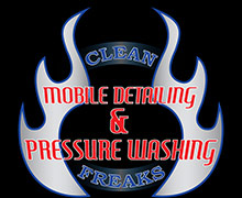 Vehicle Appearance Pros - Mobile Auto Detailing